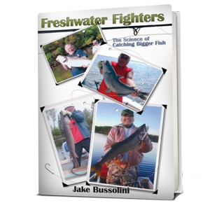Freshwater Fighters